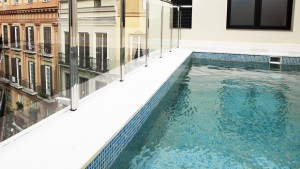Itaca_Malaga-Malaga-Pool-2-580155